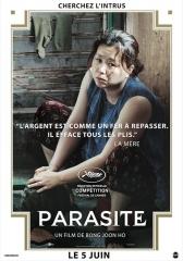 parasite mere.jpg