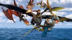 dragons 2.jpg