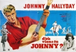 quiz johnny hallyday