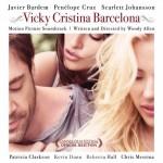 vicky-cristina-barcelona-ost.jpg
