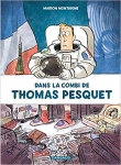 littérature, bd, biographies