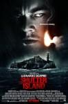 shutter_island_.jpg