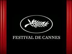 Festival-de-Cannes.jpg