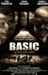 Basic-.jpg