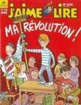 jaime lire revolution.jpg