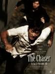 the-chaser.jpg