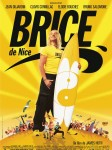 brice de nice.jpg