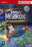 jimmy neutron gosse sait tout.jpg