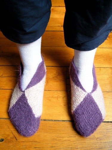 Chaussons violet.jpg