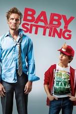 baby sitting.jpeg