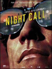 night call.jpg