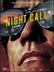night call.jpg