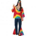 hypermetrope hippie.jpg