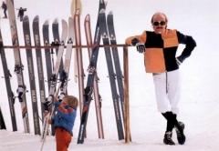 bronzés ski.jpg