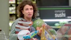 tiens toi supermarché.jpg