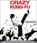 crazy kung fu.jpg
