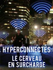 hyperconnectés.jpg