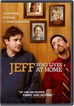 Jeff-Who-Lives-At-Home-03.jpg