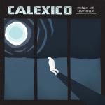 musique de films, musique, Calexico