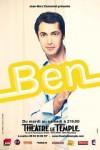 Ben_theatre_fiche_spectacle_une.jpg