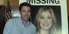 gone girl missing.jpg