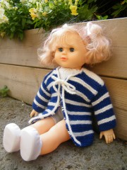 poupée tricot.jpg