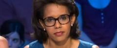 Audrey-Pulvar-lunettes.jpeg