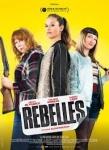rebelles film.jpg