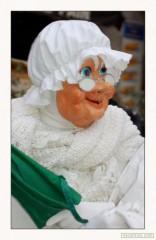 grand mère bonnet de nuit.jpg