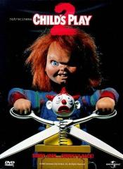 Chucky poupée-de-sang.jpg