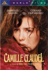 camille_claudel.jpg