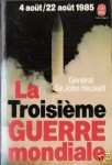 troisime guerre.jpg