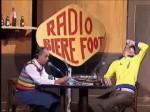 radio bière foot.jpg