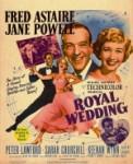 mariage royal.jpg
