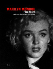 marilyn fragments.jpg