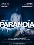 paranoia.jpg