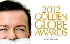 Ricky-Gervais-Golden-Globes-2012.jpg
