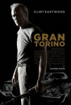 gran torino.jpg