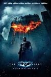 batman dark.jpg