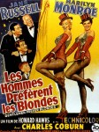 hommes-preferent-les-blondes.jpg