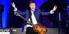 Paul-McCartney-en-concert-en-France-le-28-novembre.jpg