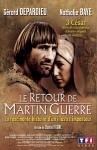 le_retour_de_martin_guerre_.jpg