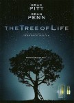 Tree of Life affiche.jpg