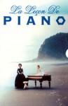 leçon de piano.jpg