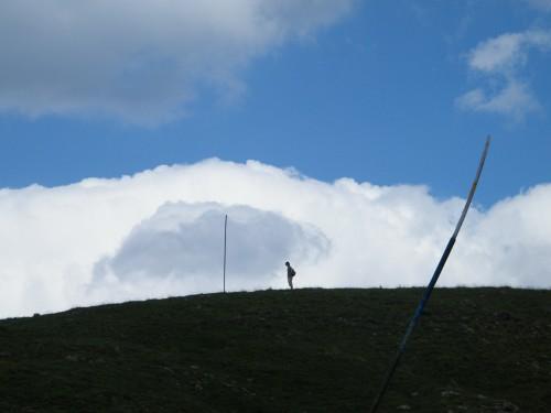 dans les nuages.jpg