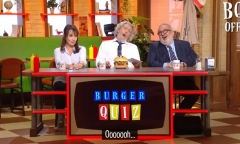 burger quiz.jpeg