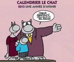 chat geluck agenda.png