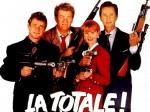 cinéma, à la télé ce soir, programme télé, clint eastwood, film de science-fiction, comédies françaises