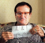 robin williams hahaha.jpg