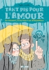 littérature, biographies, BD
